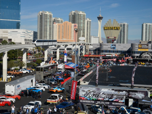 every-year-carmakers-and-aftermarket-manufacturers-gather-at-the-las-vegas-convention-center-for-the-sema-show.png