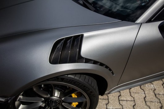 Techart-Porsche-911-GT3-RS-is-all-about-believing-in-carbon-fiber-power-3-770x513.jpg