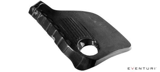 F80-Black-cover-iso.jpg
