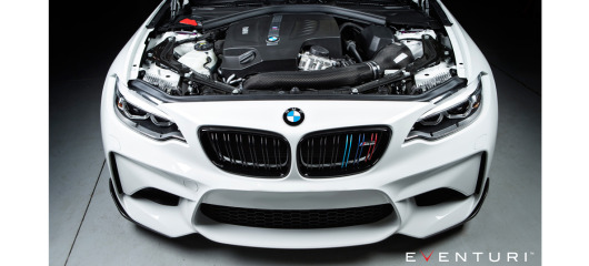 M2-carbon-intake-eventuri-car.jpg