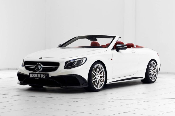 stormtrooper-s63-cabriolet-tuned-by-brabus-has-bloody-interior_2.jpg