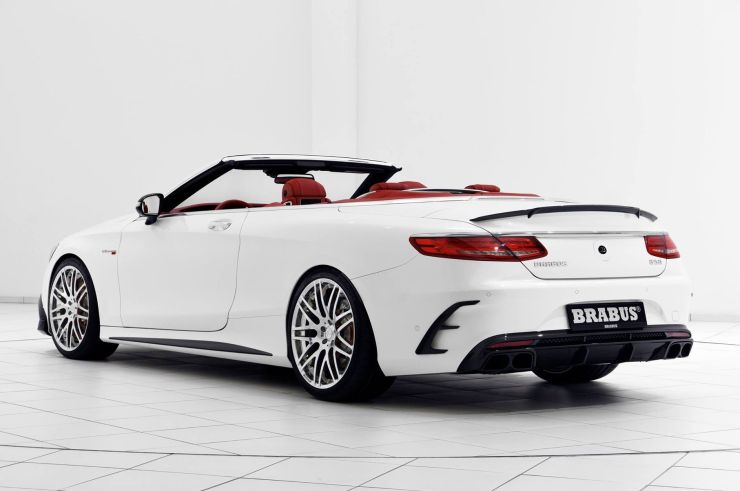 stormtrooper-s63-cabriolet-tuned-by-brabus-has-bloody-interior_4.jpg