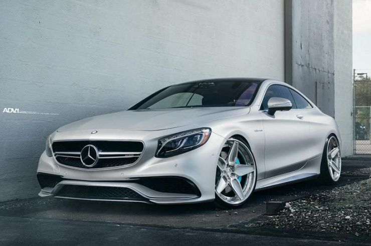Mercedes-Benz-S63-AMG-Coupe-ADV5S-Tuning-C217-6.jpg