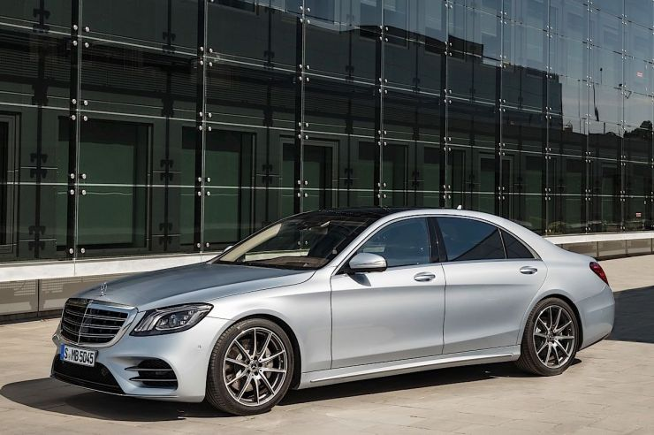 mercedes-benz-announces-s-class-facelift-german-pricing-starts-at-884k-euros_47.jpg