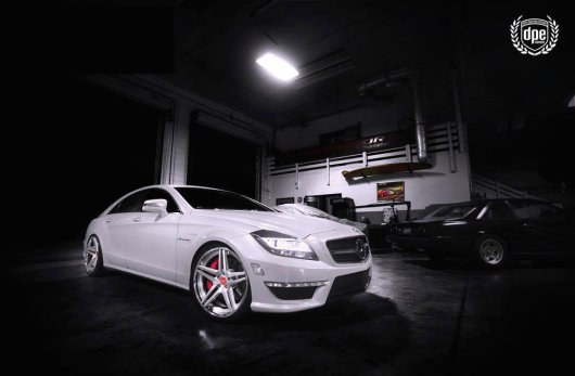 automotive_connoisseur_group_dpe_wheels_sp-series_super_concave_sc5s_mercedes_cls-class_w218_white_brushed_polished_chrome_03.jpg