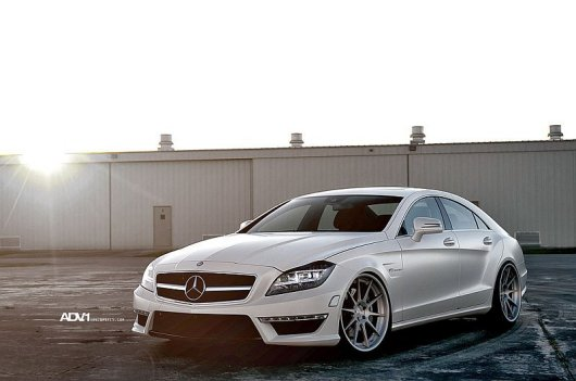 adv10_automotive_connoisseur_execstudio_adv1_wheels_advanceone_track_spec_mercedes-benz_cls55_c218_white_brushed_01.jpg