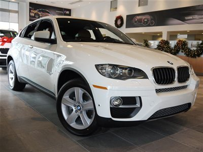 new-2013-bmw-x6-awd4dr35isuv-6189-9734719-1-400.jpg