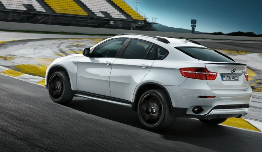 BMW-Performance-X6-E71-02.jpg