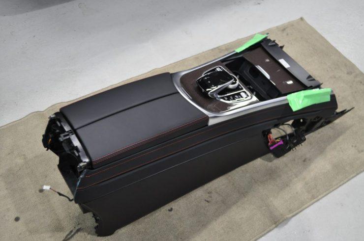 W463A 新型G63 カスタム
