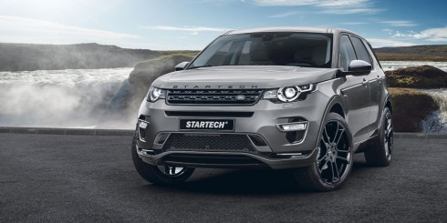 startech-land-rover-tuning-refinement-gallery-1-1024x512.jpg