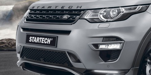 startech-land-rover-tuning-refinement-discovery-sport-gallery-4-1024x512.jpg