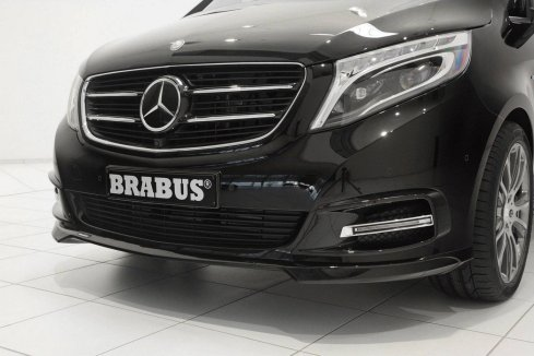 v-klasse-brabus-dealer-g-center-1400x1050-2.jpg