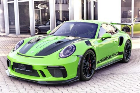18T013_001_091_GT3RS_LizzardGreen_I_09-18-740x494.jpg