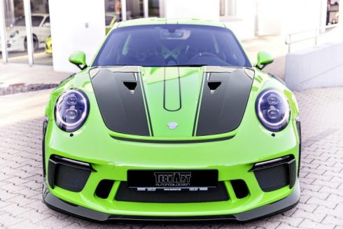 18T013_002_091_GT3RS_LizzardGreen_I_09-18-740x494.jpg