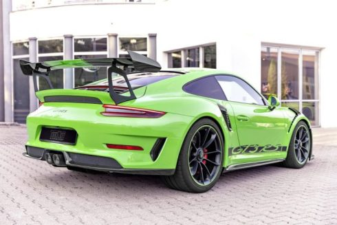 18T013_010_091_GT3RS_LizzardGreen_I_09-18-740x494.jpg