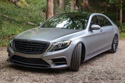 W222-S550-with-MEC-Design-Bodykit-Customer-USA-1.jpg