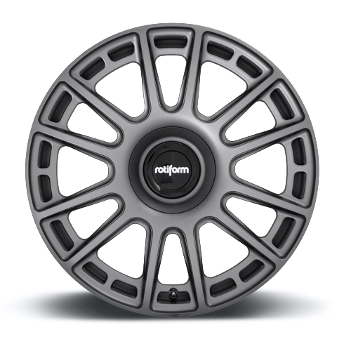 OZR-19x8_3848.5-MATTE-ANTHRACITE-FACE_1000.png
