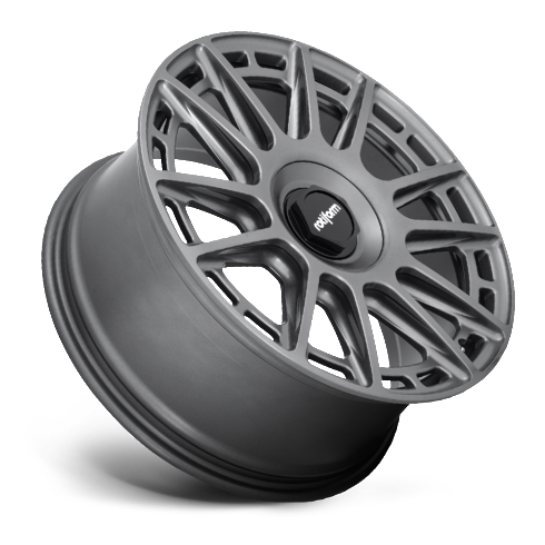 OZR-19x8_5528.5-MATTE-ANTHRACITE-A2_1000.png