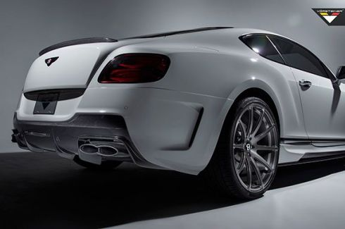 vorsteiner-bentley-continental-gt-br10-rs-edition-07.jpg