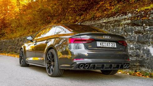 ABT-Sportsline-nears-the-Audi-S5-to-RS5-level-3.jpg