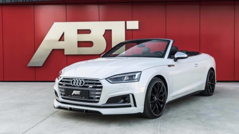 ABT-Sportsline-nears-the-Audi-S5-to-RS5-level-12-1024x576.jpg