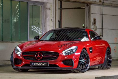 low_MB_AMG-GT_Domanig_02.jpg