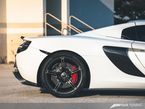 mclaren-lowered-2.jpg