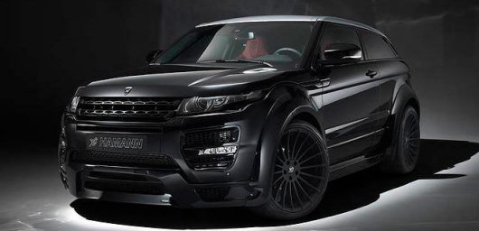 evoque hamann body kit.jpg