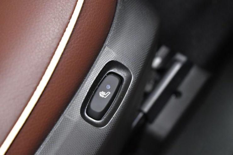 ブラバススマート アルティメイト125 限定車 ワイドボディー