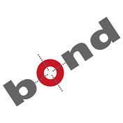 ボンド ボンドグループ ボンド東京 ラガーコーポレーション