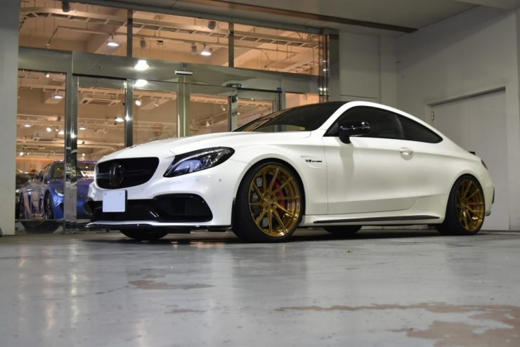 amg c63 s coupe edition1