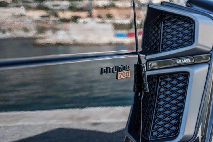 新型G63 G63 AMG エアロ W464 ニューGクラス