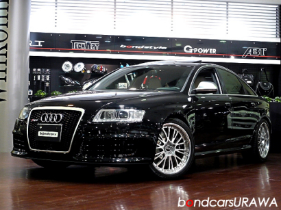 RS6BLK_Front.jpg