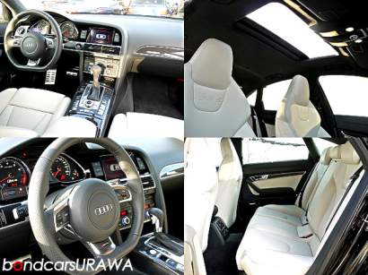 RS6BLK_Interior.jpg