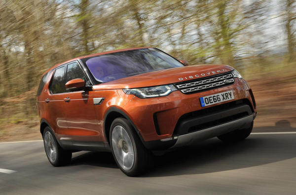 land-rover-discovery_1.jpg