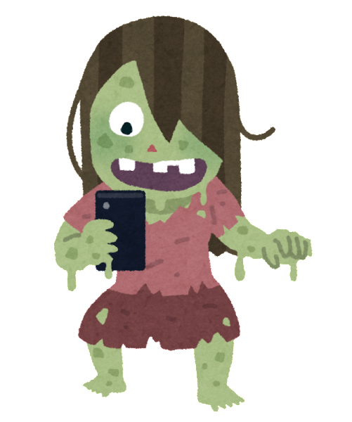 smartphone_zombie_woman.png