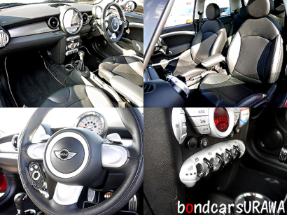 Mini_CooperS_Interior.jpg