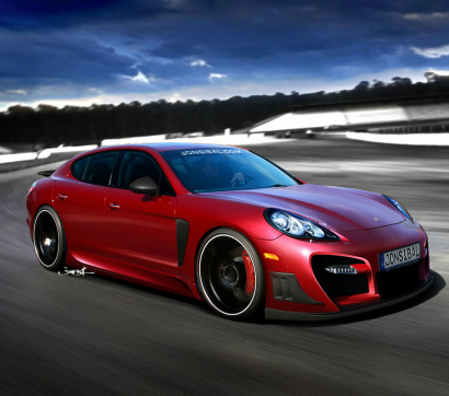 Tuned_Panamera_by_jonsibal.jpg