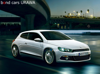 VW_Scirocco_Front.jpg