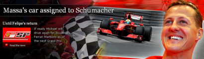 MichaelSchumacher.jpg